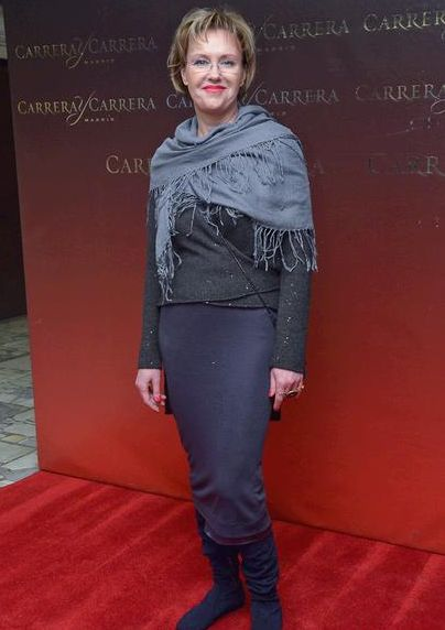 Актриса розанова похудела