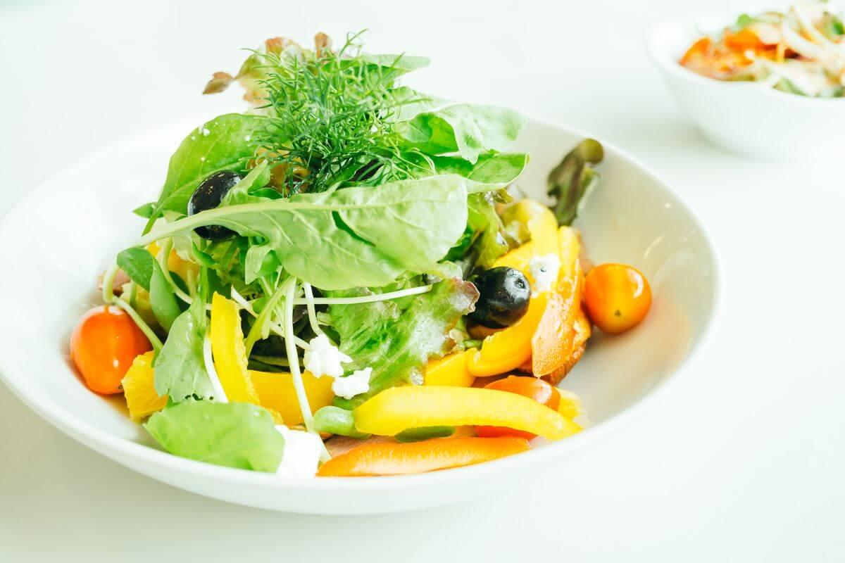 щелочная диета продукты таблица