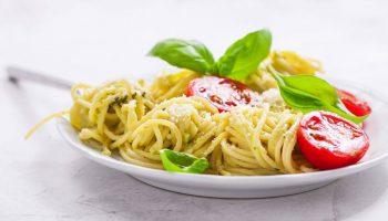 Как готовить макароны, чтобы не полнеть