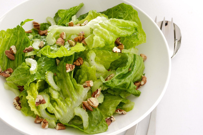важно, что салат для худеющих рецепты с фото декабре прошел еще