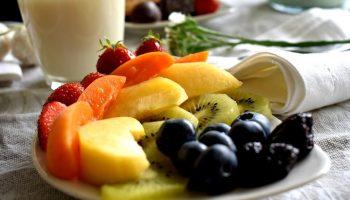 Диетврачи назвали продукты, мешающие похудеть