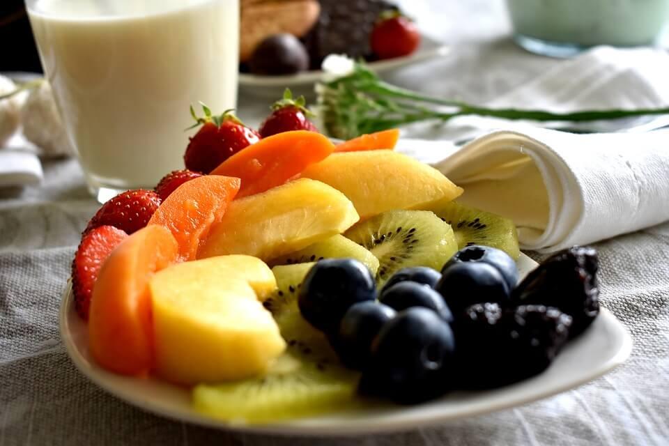 Полезна Ли Фруктовая Диета. Фруктовая диета для похудения - меню на 3 дня, плюсы и минусы