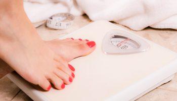 4 неявных причины набора веса