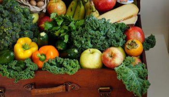 Три новости из области питания и похудения, которые вас удивят