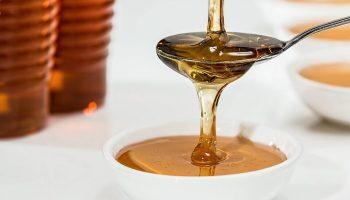 Мед для похудения: проверенные рецепты для снижения веса