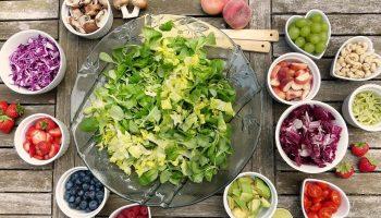 Полезные завтраки на каждый день — быстро и просто