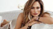 В 50 выглядит на 30: секреты стройности, молодости и красоты Дженнифер Лопес