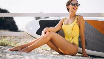 9 способов похудеть быстро до конца этого лета