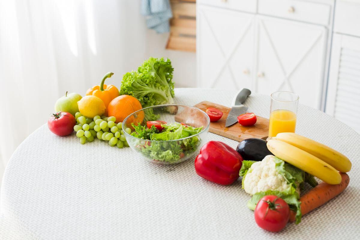 Американская Диета 3 Дня. Похудеть по американской военной диете минус 5 кг за 3 дня