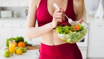 Экспресс-похудение на 3 кг за 3 дня