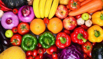 Что есть летом, чтобы худеть: 5 суперпродуктов
