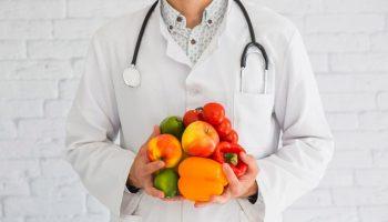 Диета доктора Миркина — теряем до 10 кг за 30 дней