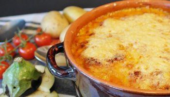 Вкусные и недорогие низкокалорийные блюда из капусты: 3 рецепта