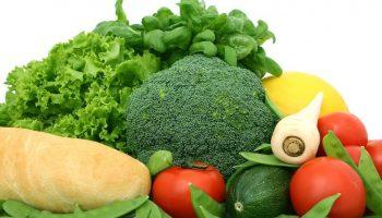 Диета «Светофор» — простое похудение без голодания