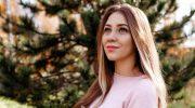 Как похудела после родов Алена Рапунцель — минус 16 кг за месяц