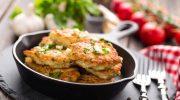 ТОП–5 рецептов нежнейших котлет из мяса птицы