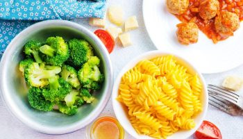 Похудение по-итальянски — до 10 кг за месяц без голода и спорта