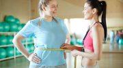 Как понять, сколько килограммов вам можно сбросить без вреда здоровью