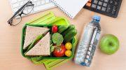 Сидячая работа, или как похудеть в офисе: 5 советов