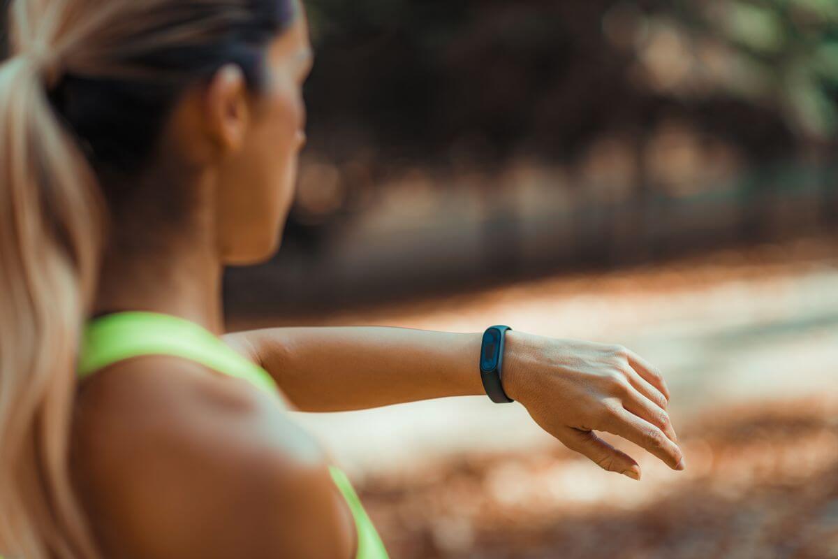 сколько нужно ходить чтобы сбросить вес