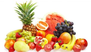 Фрукты на диете: можно или нет?