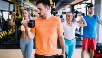 Кому похудеть проще: женщине или мужчине?