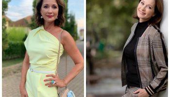 Стройная, как девочка: диета Ольги Кабо для похудения на 25 кг