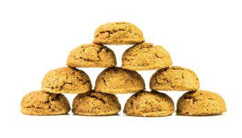 Золотая пирамида жиросжигания, или какой образ жизни вести, чтобы похудеть