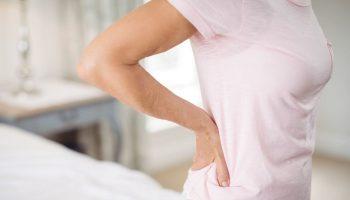Как питаться при остеохондрозе?