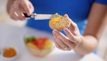 Семь факторов, тормозящих похудение