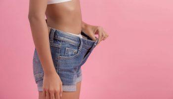 Раздельное питание по Шелтону — минус 15 кг за 90 суток без ограничений в еде