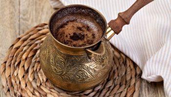 Польза кофе для похудения: как правильно пить