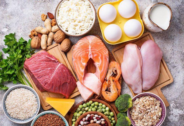 Виды Белковой Диеты. 9 разновидностей белковой диеты + важнейшие принципы питания