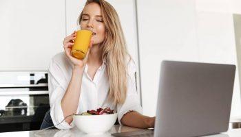 Пять табу для желающих сохранить стройность после диеты