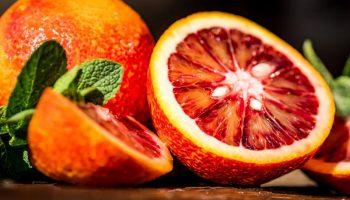 Диета «Заводной апельсин» — минус 8 кг за 7 дней