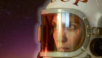 Диета космонавтов — минус 20 кг за 3 недели