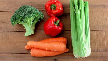 Крахмалистые и некрахмалистые овощи: полный список. Какие овощи есть, чтобы худеть