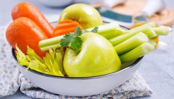 Чем грозит отказ от соли: вся правда о бессолевых диетах