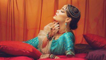 Диета индийских красавиц — минус 7 кг за 7 дней