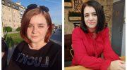 Наталья Иващенко рассказала, как потерять 21 килограмм за 3 месяца. История подписчицы