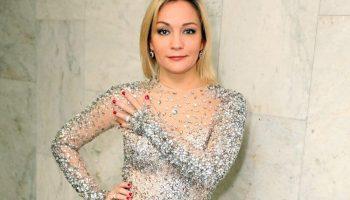 Как худеет Татьяна Буланова: диета, сжигающая до 10 кг за 2 недели