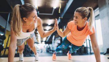 Как правильно худеть в разном возрасте: от 20 лет до 30 и старше