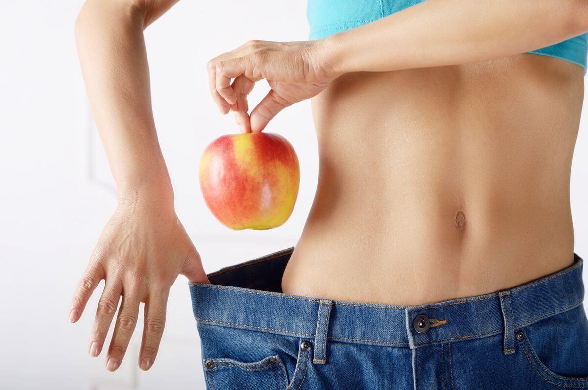 диета 12 дней