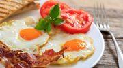 Сытная голландская диета — уходит до 5 кг за 7 дней
