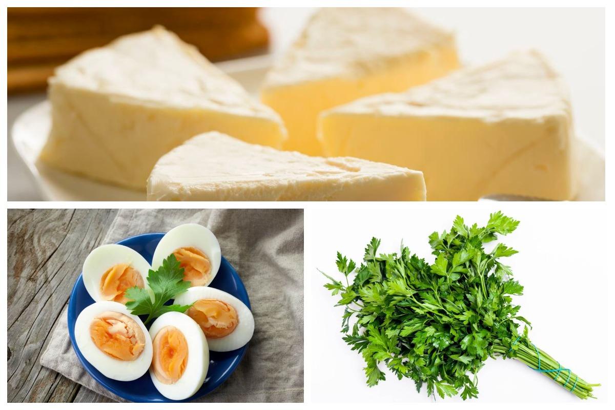Какой Сыр При Диете 5. Диета 5: на каждый день, что можно и что нельзя