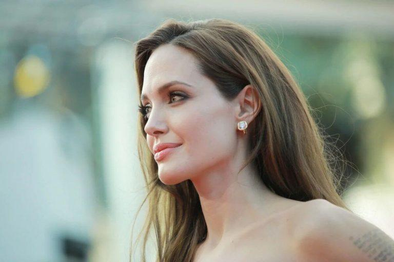 Анджелина Джоли Диета Лимонная. Диета Анджелины Джоли. Пример меню актрисы