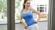 Почему с годами худеть сложнее? Советы для женщин 35+