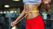 Нескучная диета «Американские горки» — теряем до 10 кг за 21 день