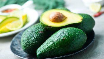 7 диетических продуктов, от которых толстеют