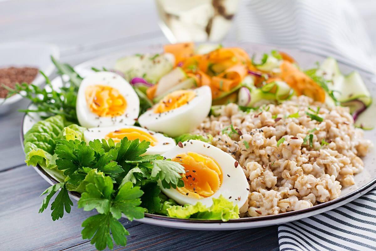 диета зигзаг для похудения